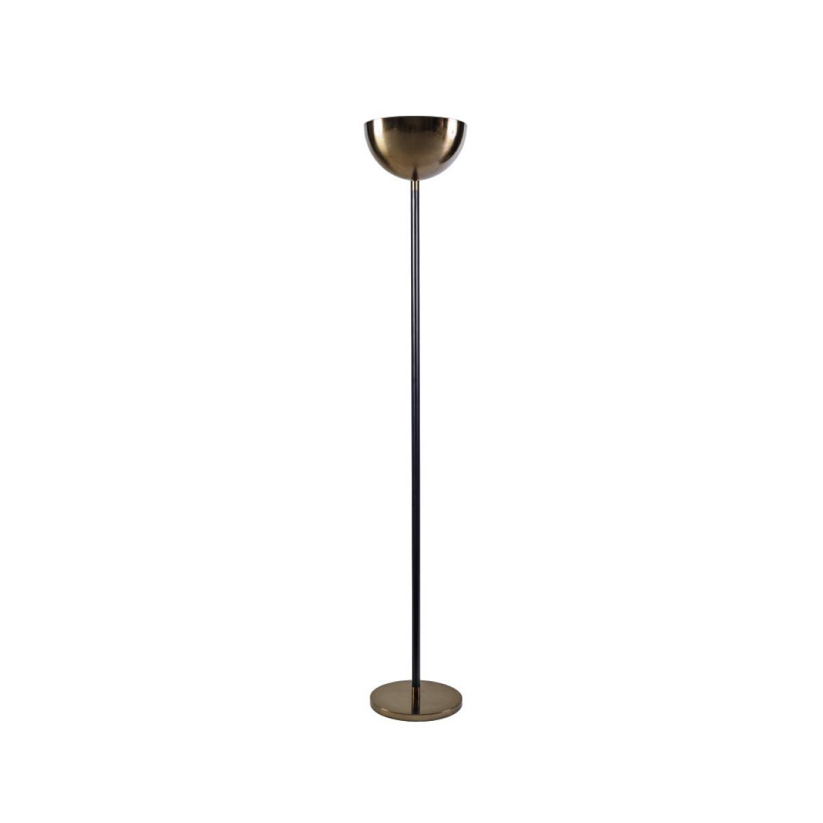basic_lamp